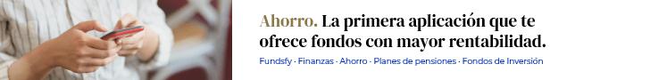 fundsfy inversión gratis