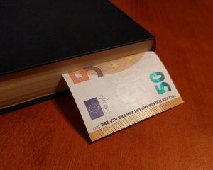 Los mejores 12+1 libros de finanzas personales