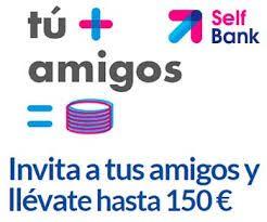 abrir cuenta selfbank singularbank