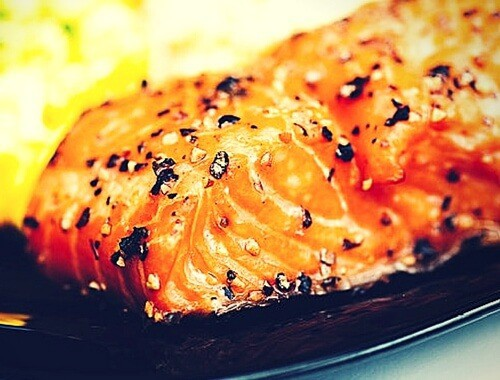 salmon-better_sex-aphrodisiac