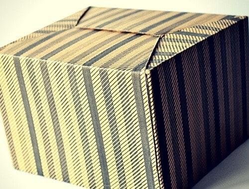 boring-brown_box-monday_motivation