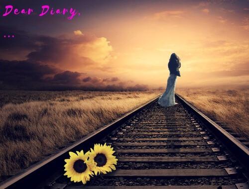 dear_diary-monday_motivation