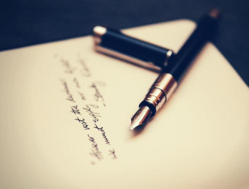 agenda-wish-birthday-diary-2