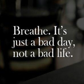 530-happy-life-quotes