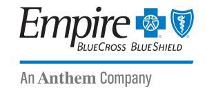 insurance, michael lax, new jersey, new york, psychologist, kendall park empire BlueCross, BlueShield