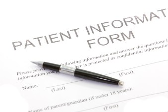 new, patient, forms, doctor, michael, lax, psychologist, kendall park, new jersey, brooklyn, new york