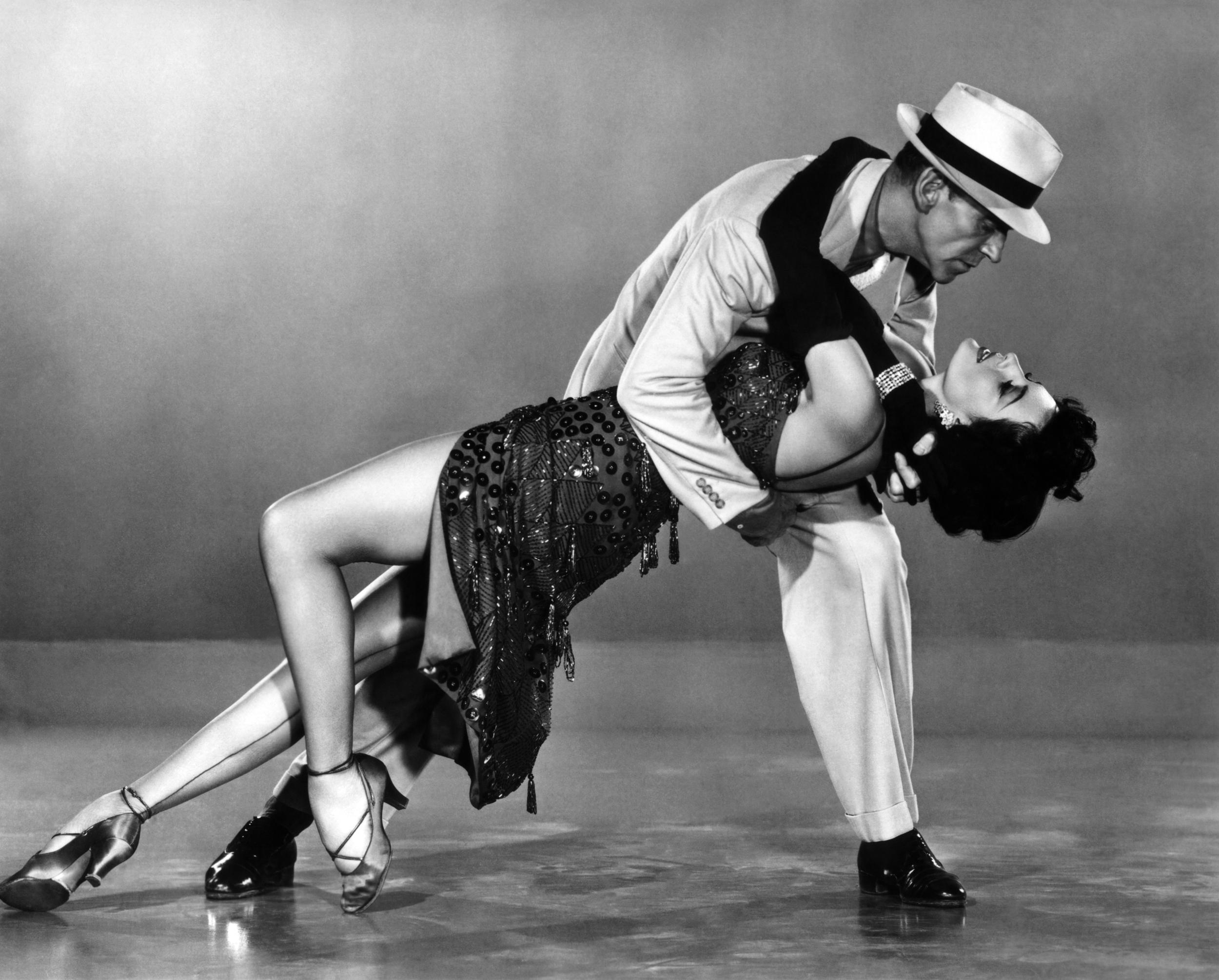 Fred Astaire Annex