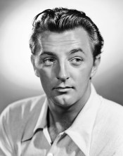 Image result for robert mitchum