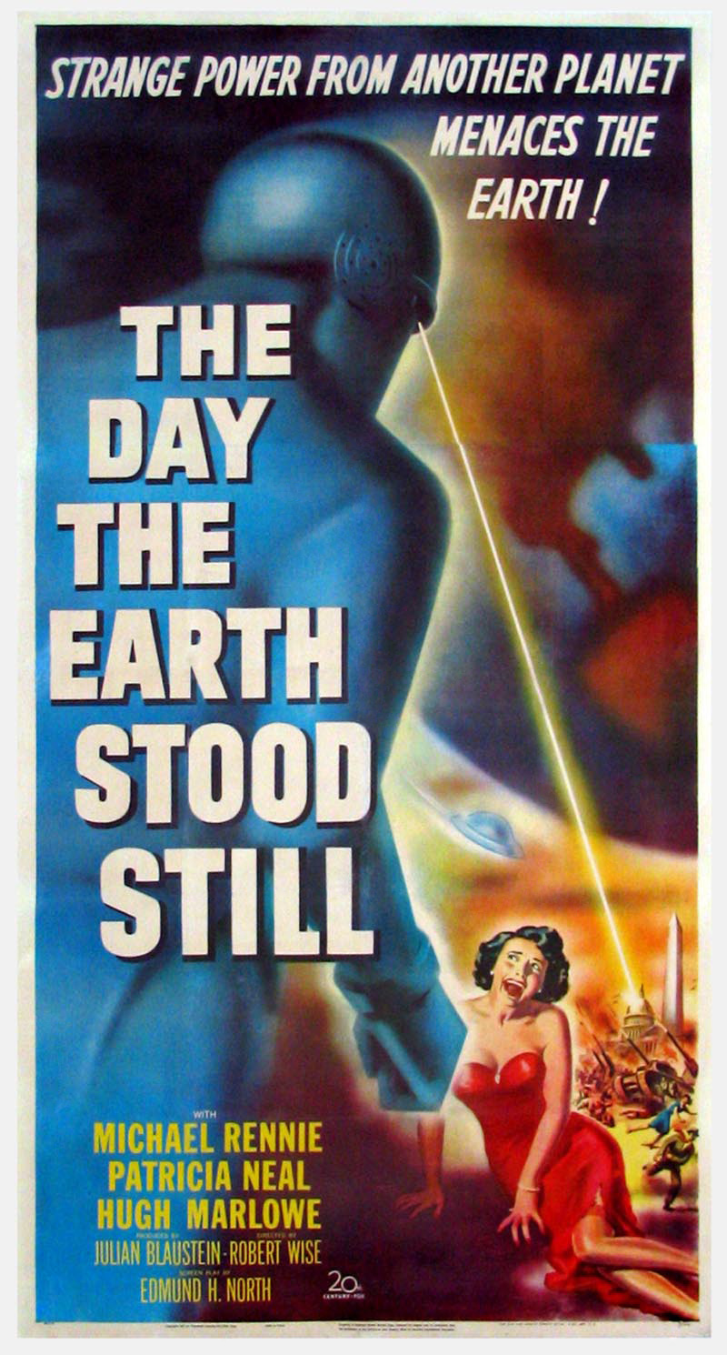 https://i2.wp.com/www.doctormacro.com/Images/Posters/D/Poster%20-%20Day%20the%20Earth%20Stood%20Still,%20The_05.jpg