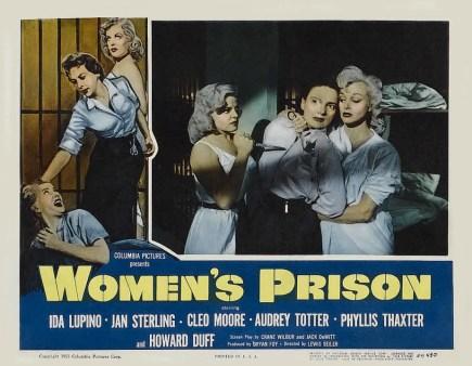 Image result for women's prison movie