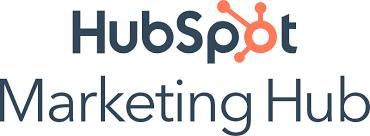 HubSpot التسويق الرقمي