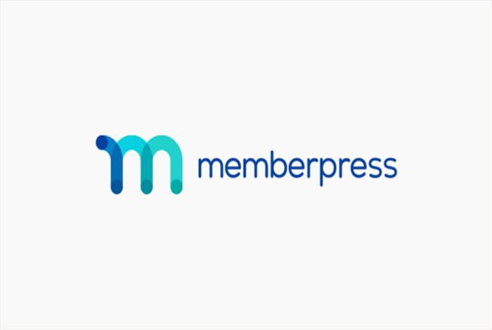 memberpress المكون الإضافي لعضوية الكل في واحد للووردبريس