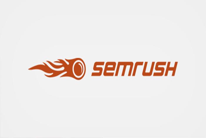 SEMRush هي مجموعة أدوات تسويق الكل في واحد للمحترفين التسويق الرقمي وأصحاب الأعمال.