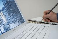 20 سببًا لبناء موقع على شبكة الإنترنت إذا لم يكن لديك نشاط تجاري