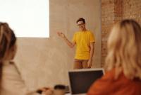 6 أفكار تسويقية رقمية إبداعية