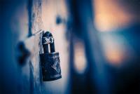 طرق بسيطة للمساعدة في تعزيز أمان موقع الويب الخاص بك