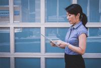 7 طرق لتعزيز مشاركات مدونتك لمزيد من حركة المرور