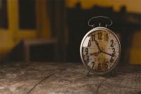 كم من الوقت يستغرق انتشار النطاق؟ كيف يعمل انتشار النطاق