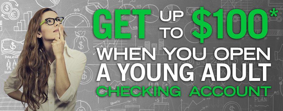Secu Secured Credit Card