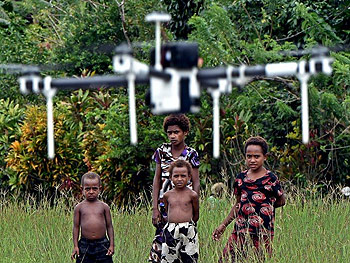 doc-medical-drone-new-guinea