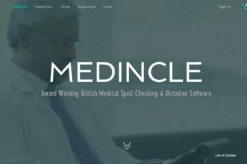 medinle