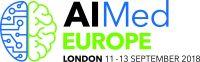 AI Med Europe