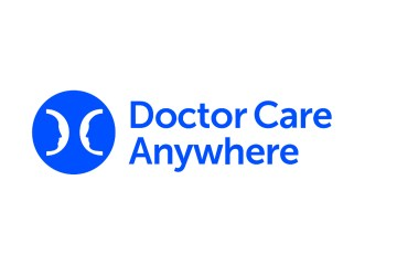 doctor care anywhere logo2
