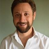 Dr Ryan Kerstein, Co-Founder ASEP