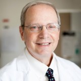 Prof. Robert Wachter, Chair of the Department of Medicine at UCSF