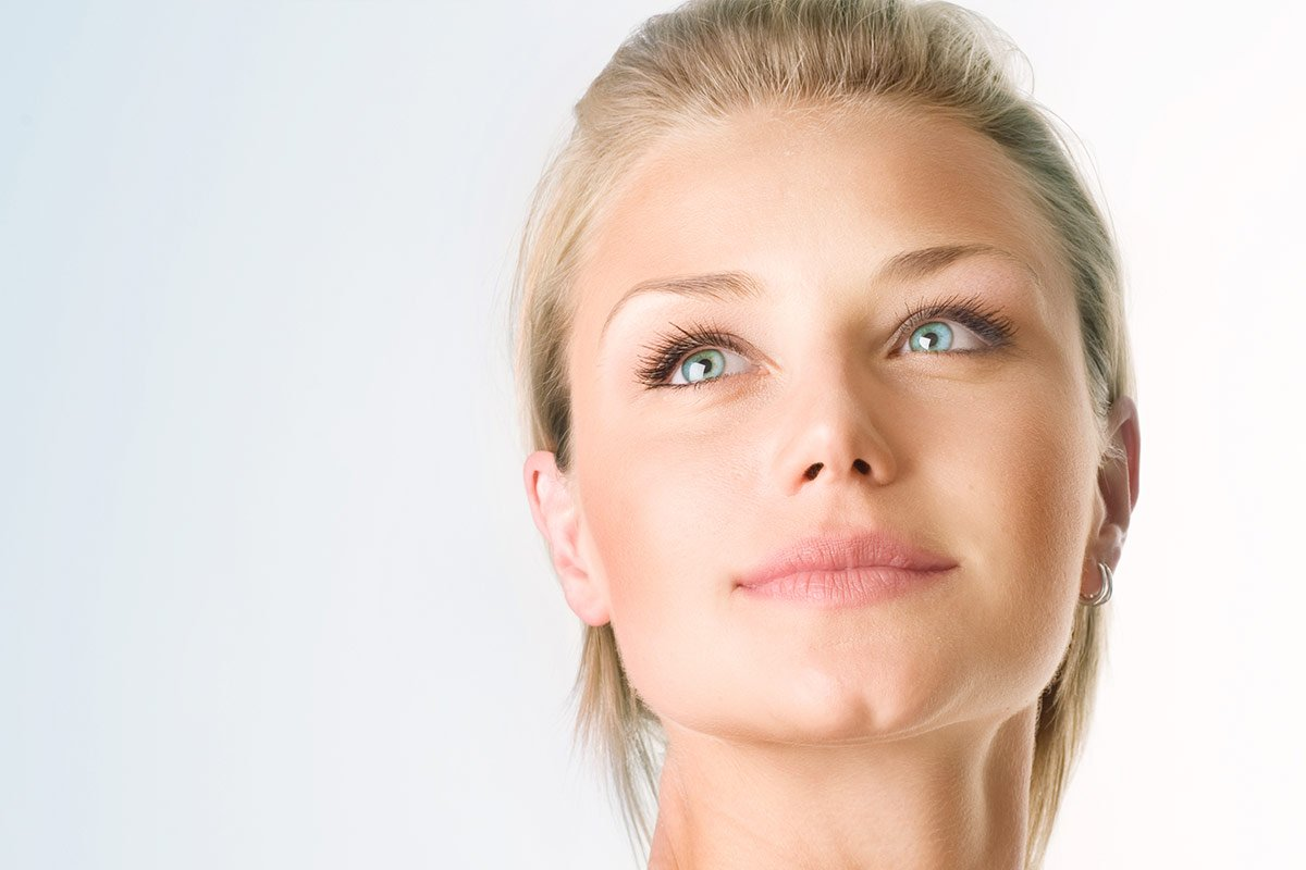 Non-Surgical Facelift procedures by Dr. Jeffrey Ptak, M.D., certified plastic surgeon in Scottsdale, AZ, serving Maricopa County and Phoenix, Arizona areas.
