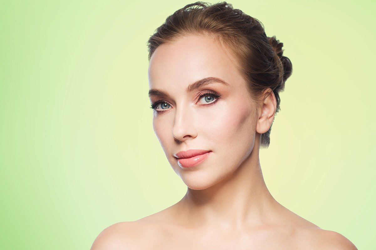 Nose Reshaping procedures by Dr. Jeffrey Ptak, M.D., certified plastic surgeon in Scottsdale, AZ, serving Maricopa County and Phoenix, Arizona areas.