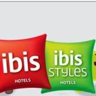 Ahora los hoteles Ibis reciben mascotas