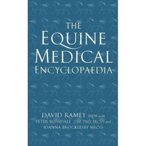 Equine Medical Encyclopedia