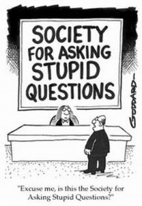 StupidQuestions.2
