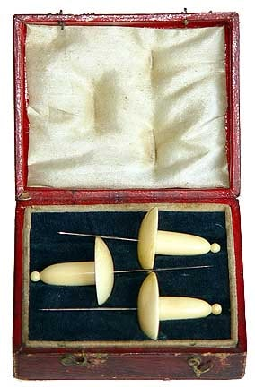 acupuncture_needles._full_case.jpg