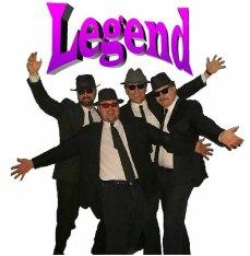 legend_icon1