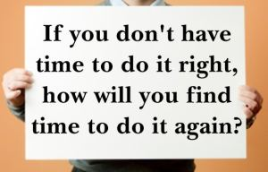 Do_it_right-550x352