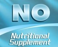 NO_nutritional_supplement