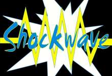 """Shock Wave"" Therapy Does Not Help Experimental Ligament Injury – 3/14/11"