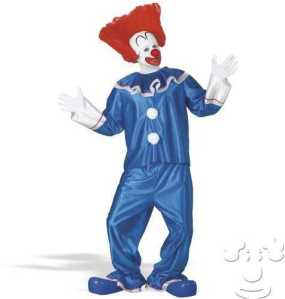 the-clown-adult-costume