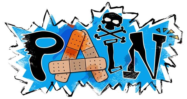 pain-logo.jpg