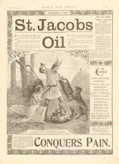 st-jacobs-oil-003