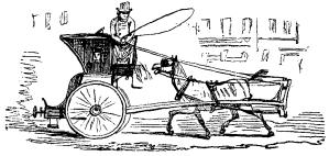 Cart-before-horse.1