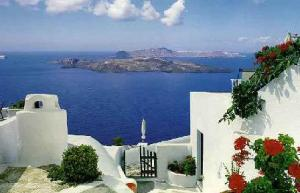 greek-islands