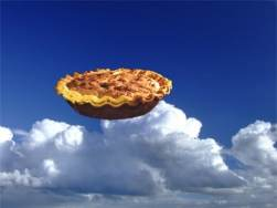 Pie-Sky-00