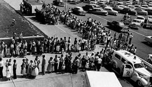 mass-vaccinations
