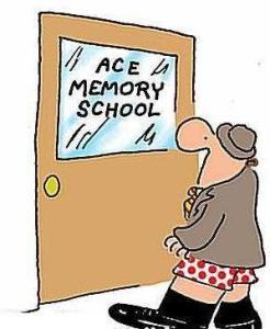memory-cartoon