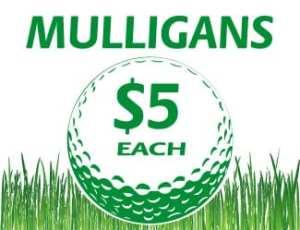 mulligans1_r1_c1__52692
