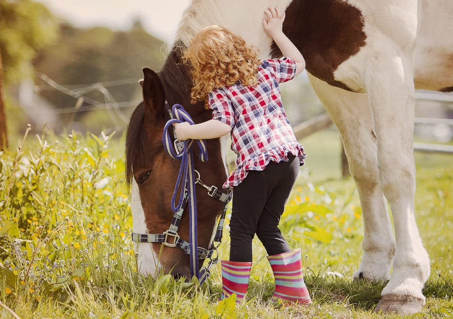 little_girl_and_her_horse.jpg