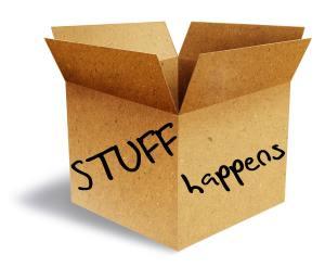 STuffHAppens